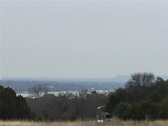 132 Helton Granbury, TX 76049