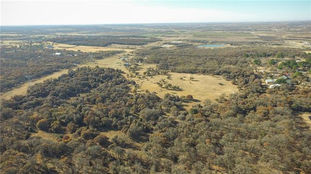 3200 County Road 919 Burleson, TX 76028