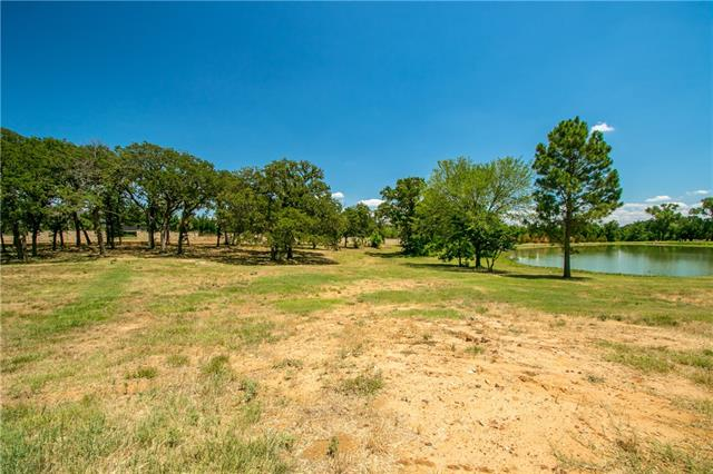 Homes For Sale On Eagle Mountain Lake Fort Worth