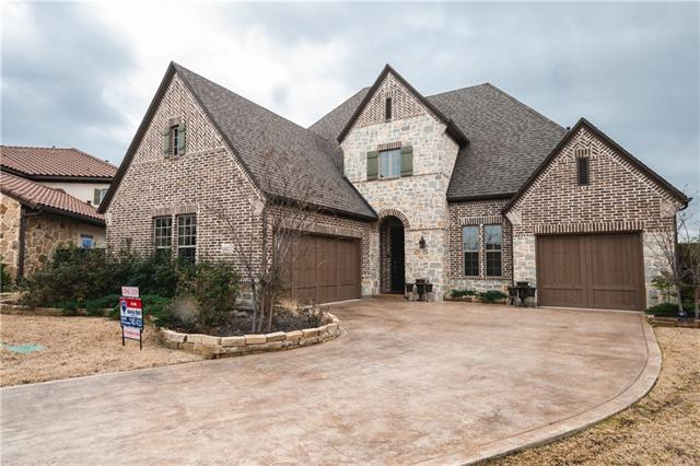 2617 DAMES Lane, Las Colinas in Dallas County, TX 75063 Home for Sale