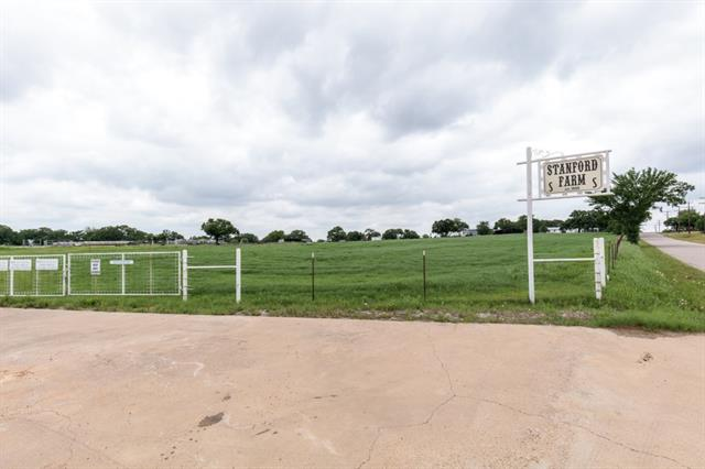 1500 County Rd 602 Burleson, TX 76028