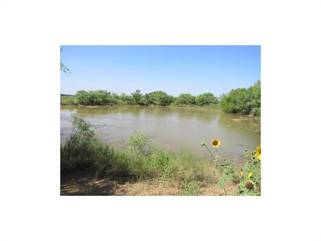 1751 County Road 178 Bangs, TX 76823
