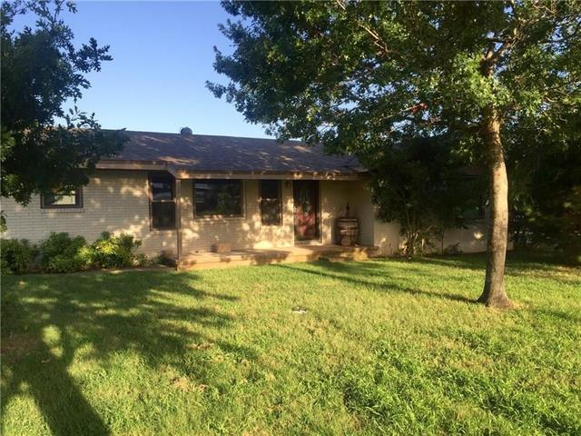 3490 County Road 381 Early, TX 76802