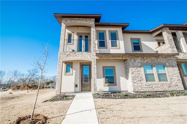 3041 Solana Circle Denton, TX 76207
