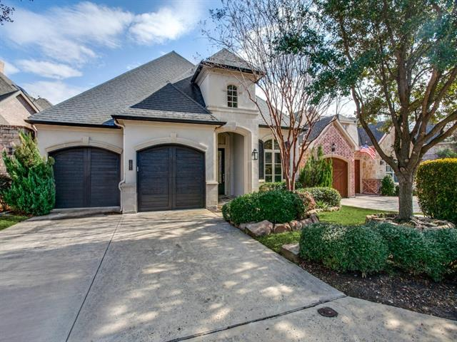 14024 Falls Creek Court, Addison, Texas