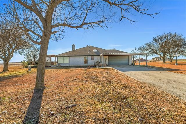 8520 County Road 301 Grandview, TX 76050