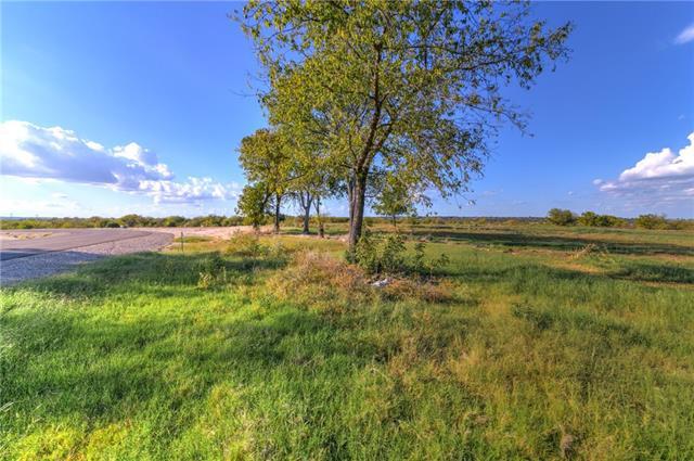 8000 Hencken Ranch Road Benbrook, TX 76126