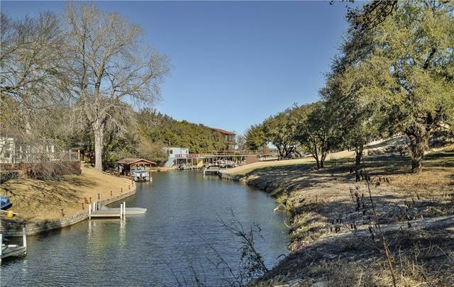 105 Ada Court Granbury, TX 76048