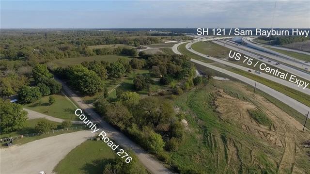 3822 County Road 276 Melissa, TX 75454