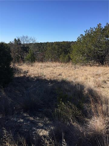 Lt1098 Magic Valley Bluff Dale, TX 76433