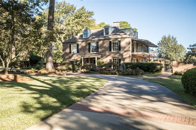 1412 Howard Drive, Tyler, Texas