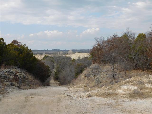 5620 Ruff Country Court Granbury, TX 76048