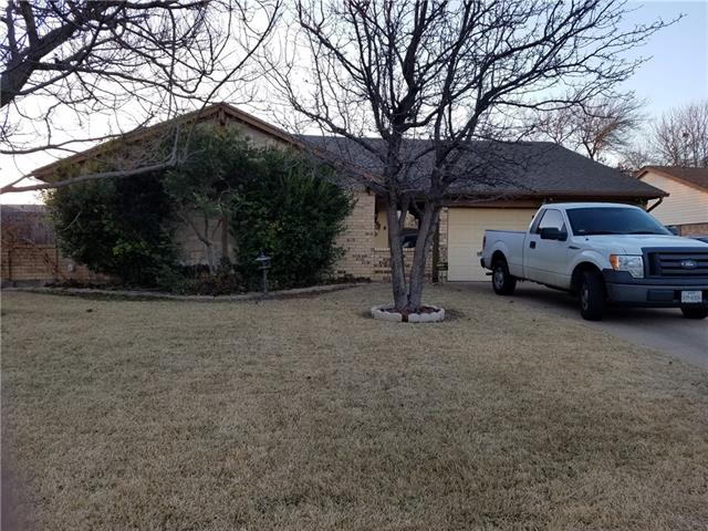 6605 Hickory Place, Summerfields, Texas