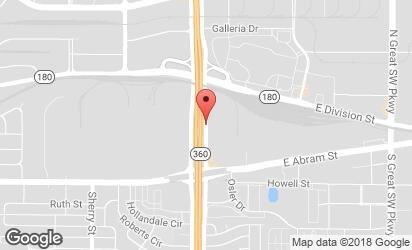 145 S Watson Road Arlington, TX 76010