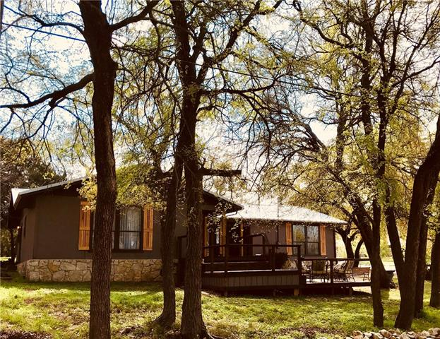 buddhist singles in cranfills gap House located at 302 1st st, cranfills gap, tx 76637 view sales history, tax history, home value estimates, and overhead views  single family residential.