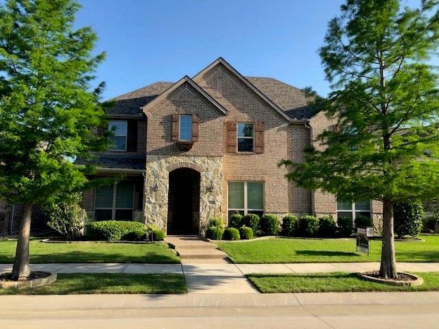 2008 Torin Street, Castle Hills, Texas