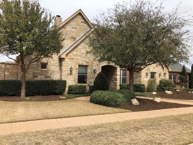 2310 Valholla Court Abilene, TX 79606