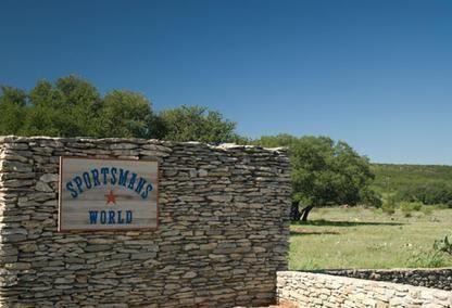 7032 Hells Gate Loop Strawn, TX 76475