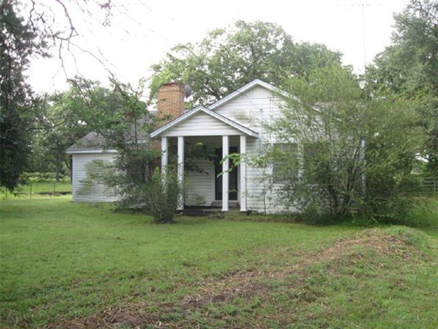 603 W Pine Edgewood, TX 75117