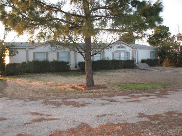 single men in comanche county Homes for sale in comanche county, tx | the only real estate company you will ever need home local property search  single family home, farm & .