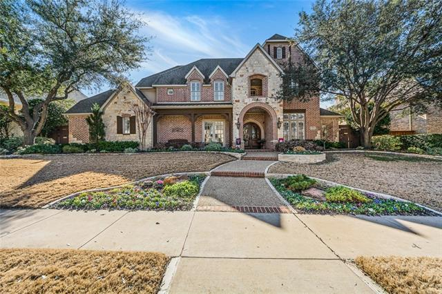 Waterfront Homes For Sale On Lake Lavon Tx