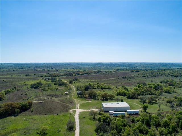 1601 Highway 1496 De Leon, TX 76444