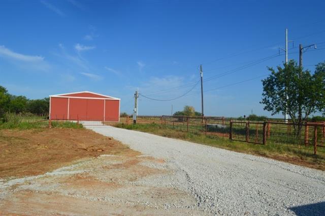 Na Hwy 210 Olney, TX 76374