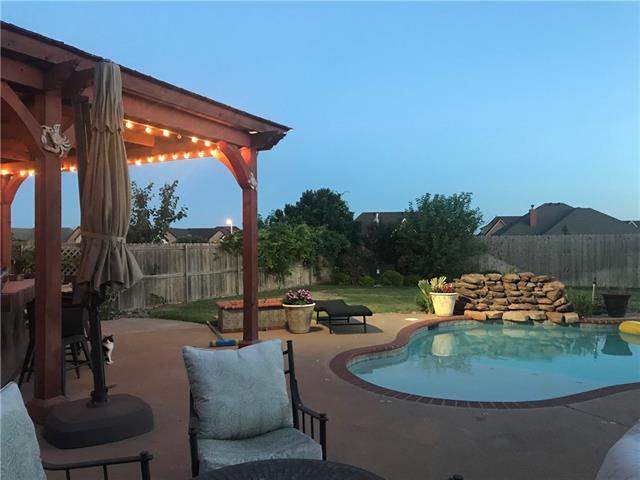 4509 Sierra Sunset Abilene, TX 79606