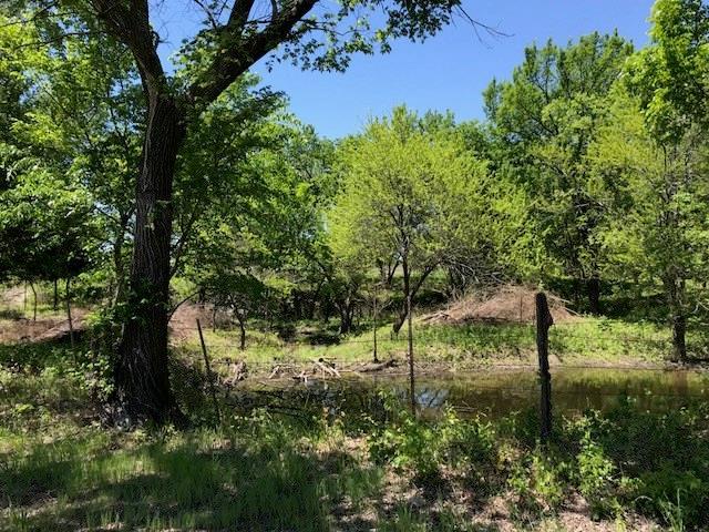 7315 County Road 127 Celina, TX 75009