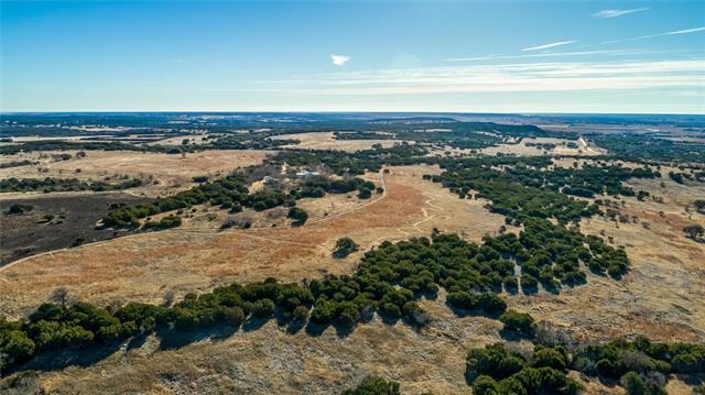 4690a County Road 2011 Glen Rose, TX 76043