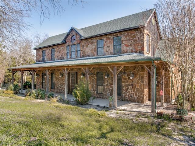 14848 County Road 525 Anna, TX 75409