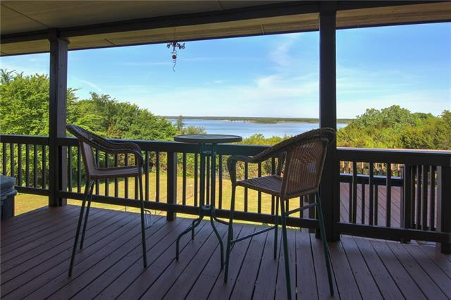 Rv Port Homes Lake Whitney