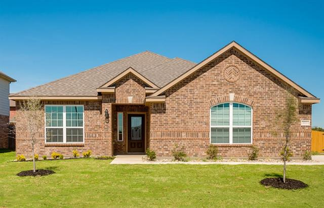2006 Autumn Drive Glenn Heights, TX 75154