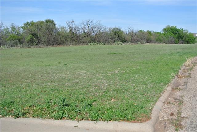 None Garfield Abilene, TX 79601