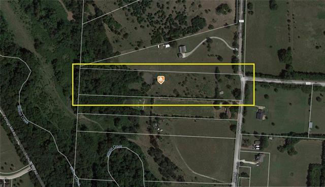 5114 County Road 317 Fairview, TX 75069