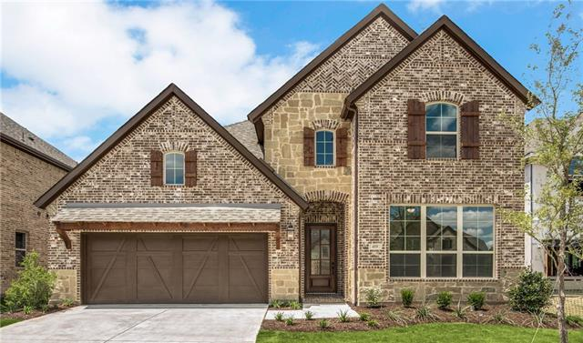 419 Juniper Lane, Las Colinas in Dallas County, TX 75039 Home for Sale