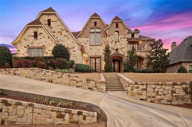 2642 Round Table Boulevard, Castle Hills, Texas