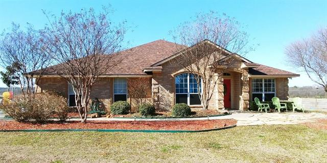 8009 County Road 517 Alvarado, TX 76009