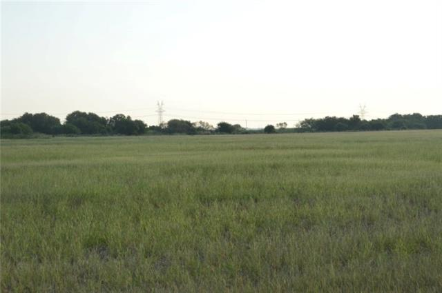 Lot 29 FM 1954 Holliday, TX 76366