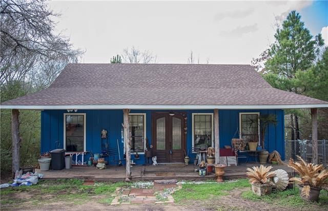 22087 County Road 223 Arp, TX 75750