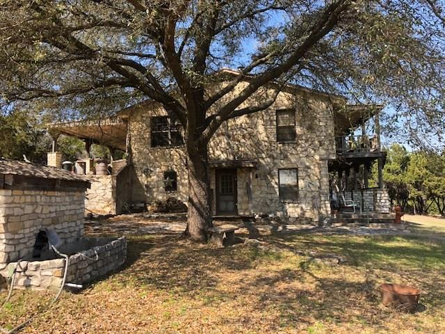 287 County Rd 1270 Kopperl, TX 76652