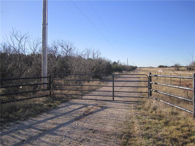 1409 Bell Plains Road Abilene, TX 79606