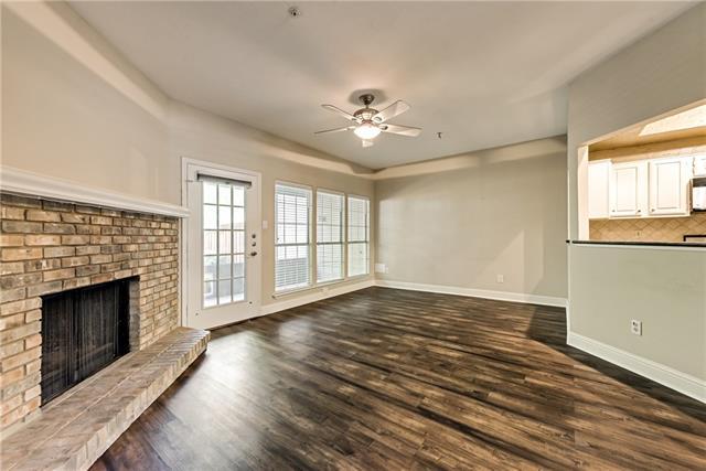 5565 Preston Oaks Road 142, Addison in Dallas County, TX 75254 Home for Sale