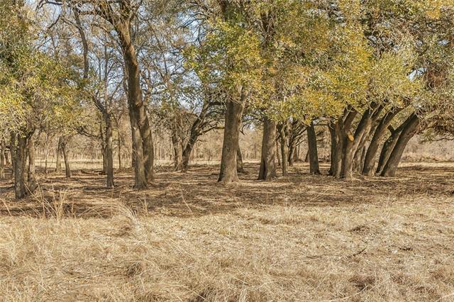 Tbd-3 Bear Creek Road Aledo, TX 76008
