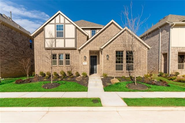 1633 Coventry Court Farmers Branch, TX 75230