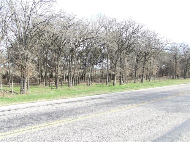 Tbd Rocky Branch Highway Lipan, TX 76462
