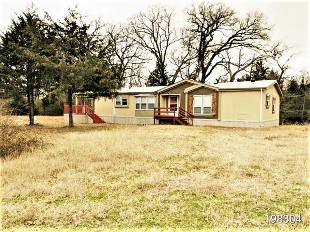 10279 Farm Road 69 N Dike, TX 75437
