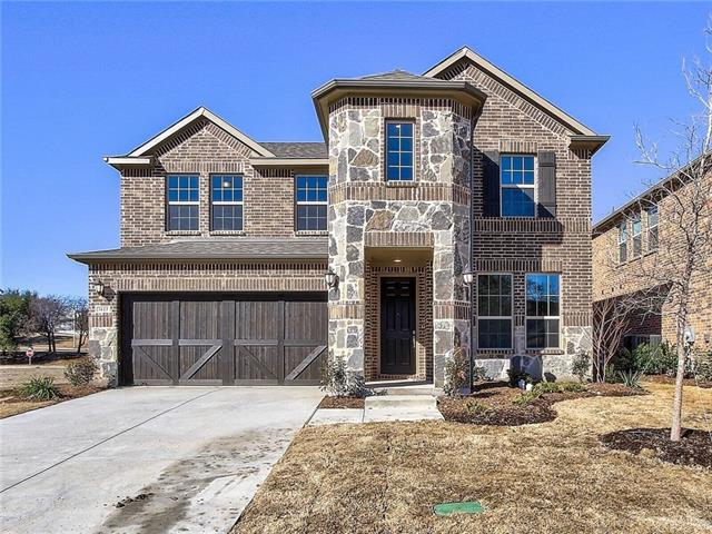 3615 Hathaway Court, Las Colinas in Dallas County, TX 75062 Home for Sale
