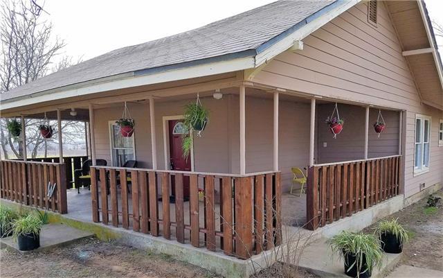 8045 County Rd 1009 Godley, TX 76044