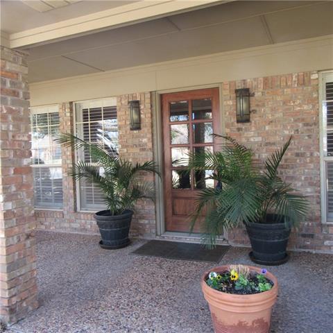 primary photo for 2526 Crestline Drive, Abilene, TX 79602, US